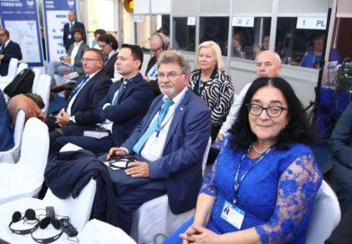 Forum Ekonomiczne w Krynicy 2018